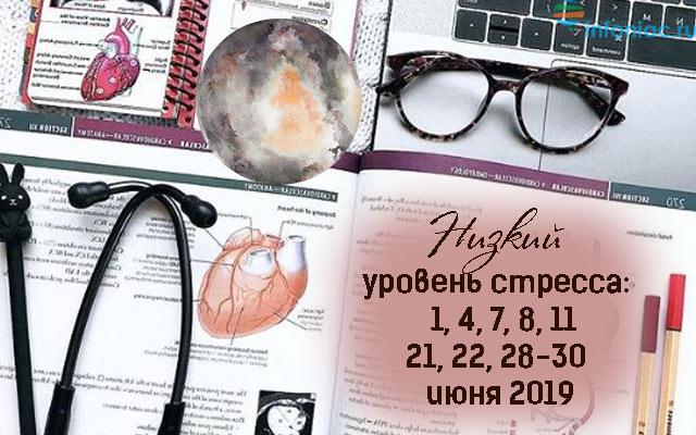 operatii0619-5.jpg