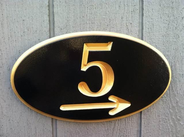numer-dom-5-1.jpg