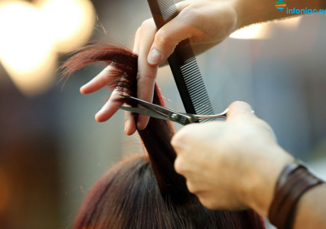 hair0919-11.jpg