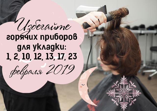 hair0219-1.jpg