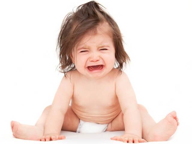 болит живот при ротовирусе у ребенка