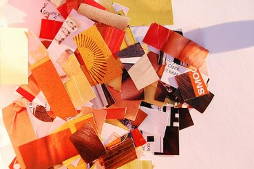 Ваза из подручных материалов своими руками 16 фото как пошагово сделать вазу для цветов