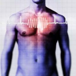 Нарушения ритма (аритмии) и проводимости (блокады) сердца. Диагностика и лечениеАритмия сердца. Причины, диагностика и лечение сердечной аритмии