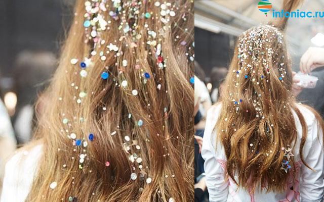 hair0519-3.jpg