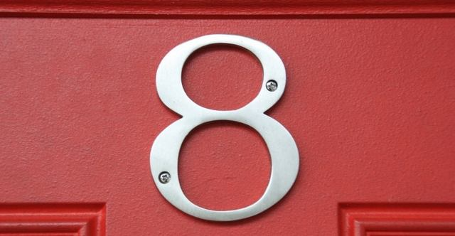 numer-dom-8.jpg