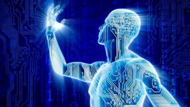Пси технологии и их воздействие на человека