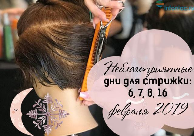 hair0219-8.jpg