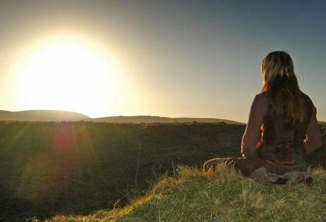 Запомните эти 5 жестоких правд жизни, чтобы стать лучше