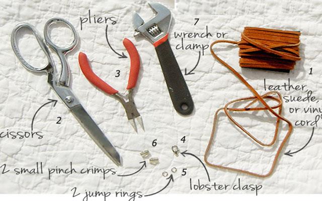 746e583a8315318be803567ad1014ef8 Как сделать обручальные кольца своими руками || Сделать своими руками кольцо