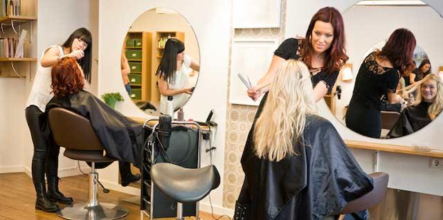 hair0218-12.jpg