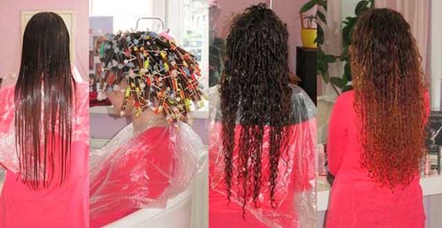 hair0118-3.jpg