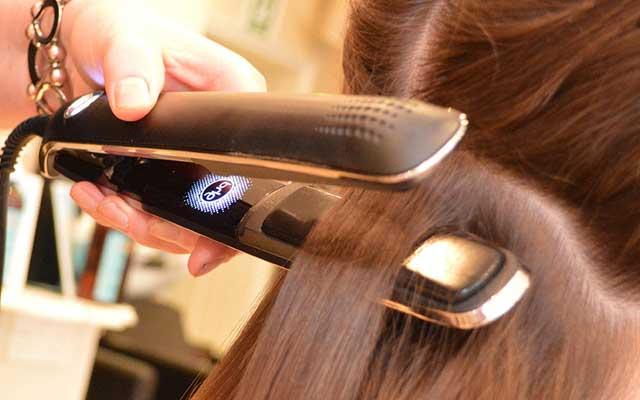 hair0718-6.jpg