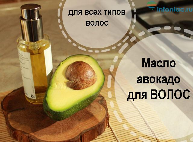 oils6.jpg
