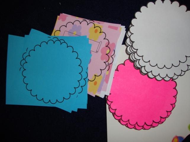 Пригласительные открытки руками детей, надписью музыкант открытки