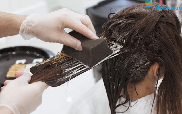hair0519-9.jpg