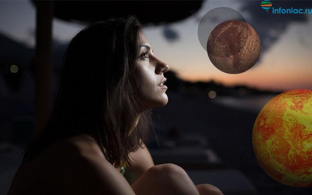 Лунное затмение 17 июля 2019: что принесет и от чего избавит ваш знак Зодиака?