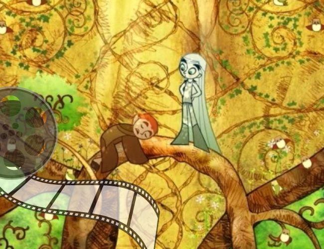 10 лучших мультфильмов 21-го века, которые вы не смотрели