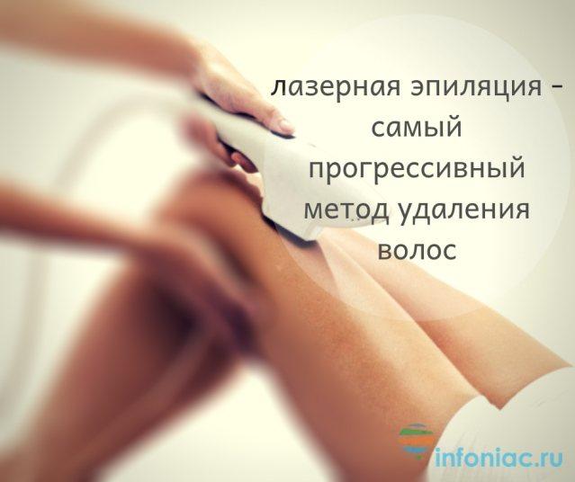19).jpg