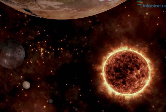 eclipse261219-03.jpg