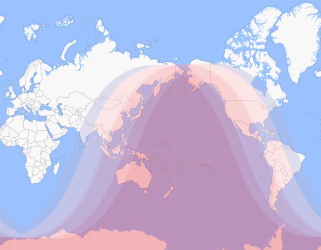prognoz0512-1.jpg