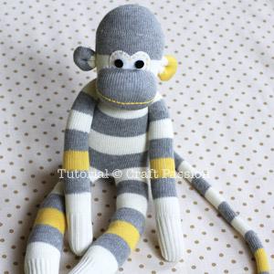 7f20d33f6a2e29b7120e15af37b19ffe Как сплести обезьяну из резинок: лумигуруми на станке и на рогатке