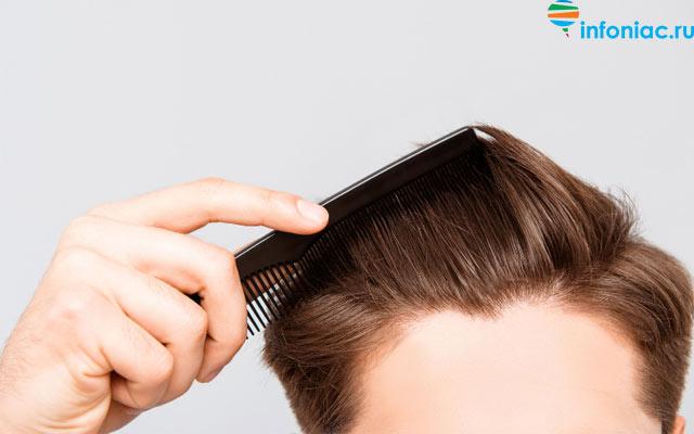 hair0121-5.jpg