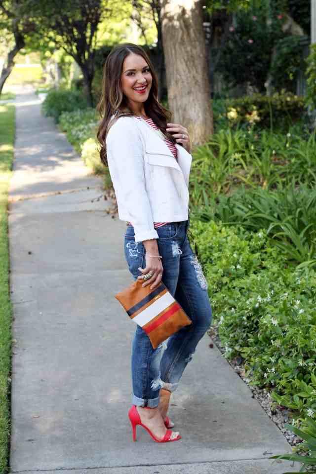 7ff5a6b0d939afb527f531a3259e5350 Как сделать красивые дырки и эффект потертости на джинсах своими руками: фото и видео уроки как можно красиво порвать джинсы в домашних условиях поэтапно и из обычных джинс сделать модные рваные