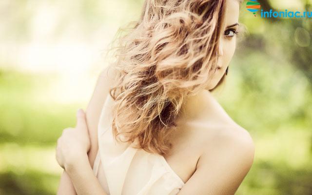 hair0420-2.jpg