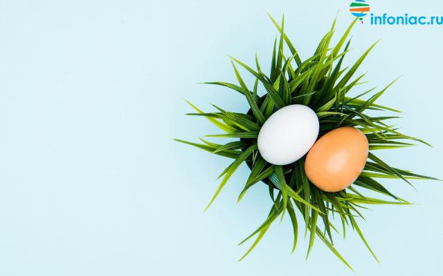 Лунный календарь здоровья, питания и зачатий на апрель 2020