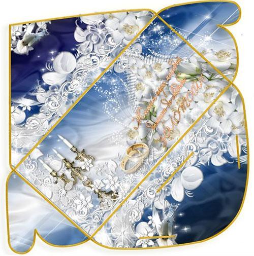 Конверты своими руками шаблоны с рисунком фото 226