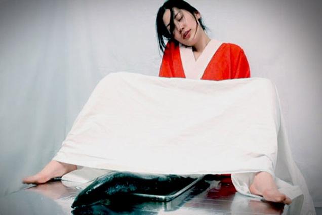 Видео онлайн девочка у гинеколога японка фото 347-386