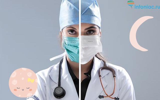 operatii0719-11.jpg