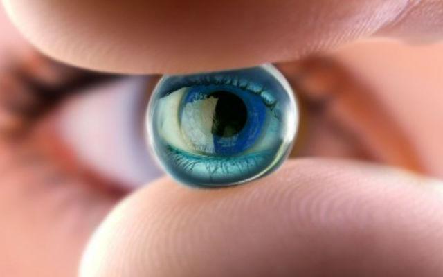 14 признаков плохого здоровья, определяемые по глазам 84e49822af2187c9031c2aa9b888189a
