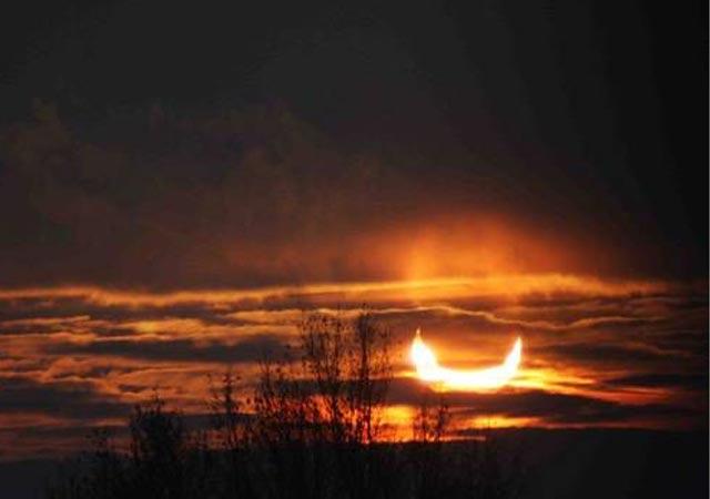 eclipse1307-2.jpg