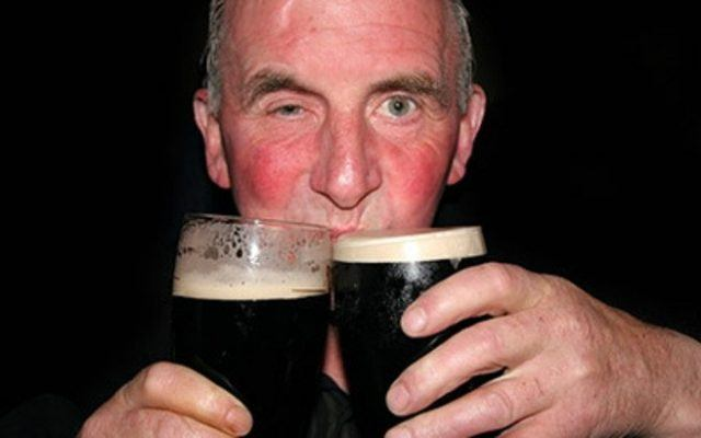 Непереносимость алкоголя причины, симптомы и лечение