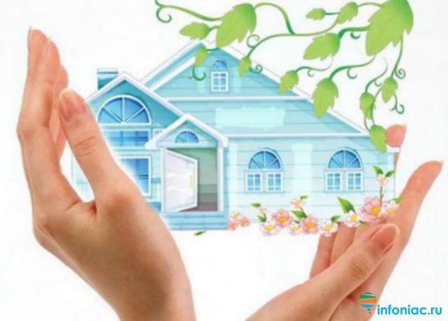 Почему в доме постоянно происходят конфликты и ссоры: опасные признаки негативной энергии, как избежать и сохранить мир в семье