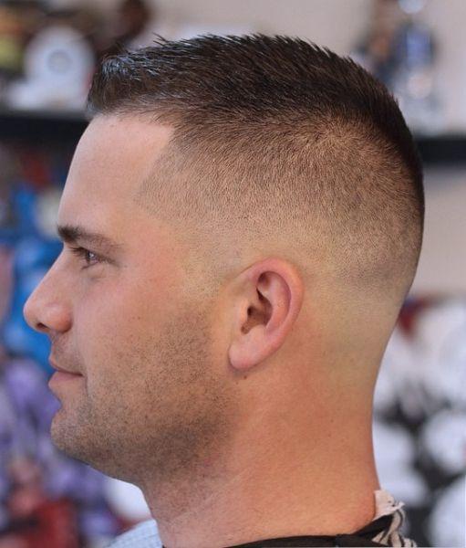 29 Cards In Collection мужские причёски с выбритыми висками Of