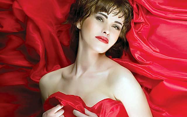 Сексуальные сны: как вызвать такое сновидение?