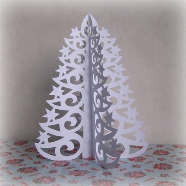 Сделать поделки своими руками из бумаги оригами