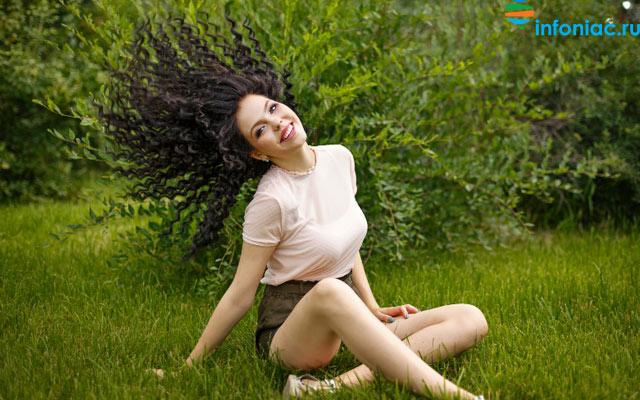 hair0720-8.jpg