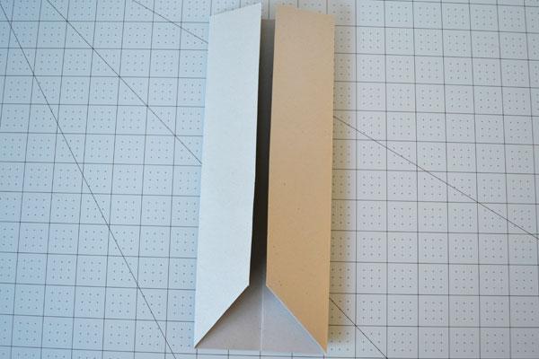 Открытка как сделать сгиб, открытка новогодняя картинки