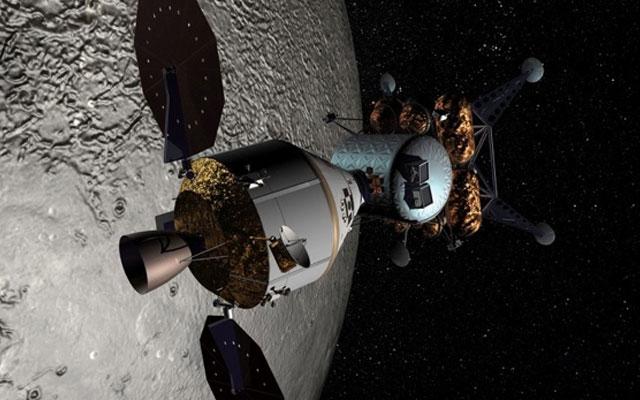 Беспилотные аппараты астероиды винстрол депот минск