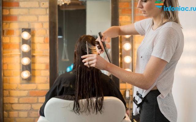 hair0920-11.jpg