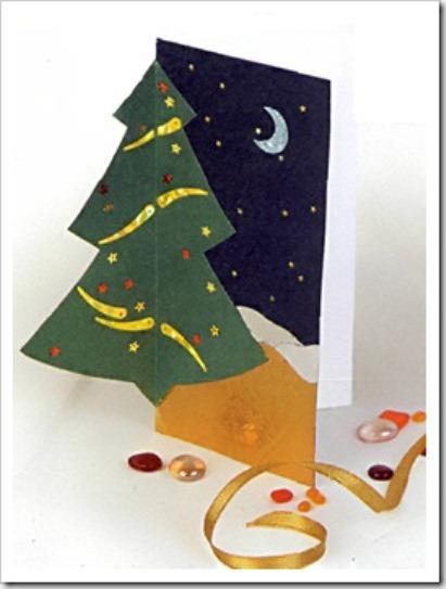 Открытки цветами, новогодняя поздравительная открытка своими руками средняя группа
