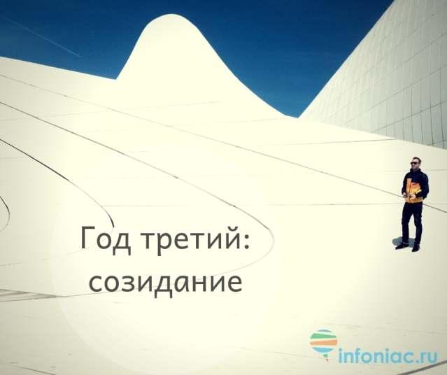 4).jpg
