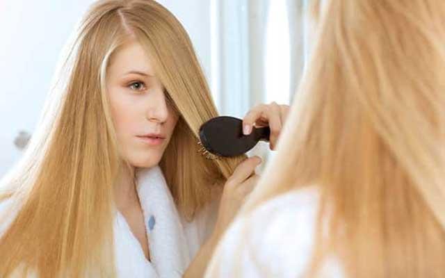 hair0118-7.jpg