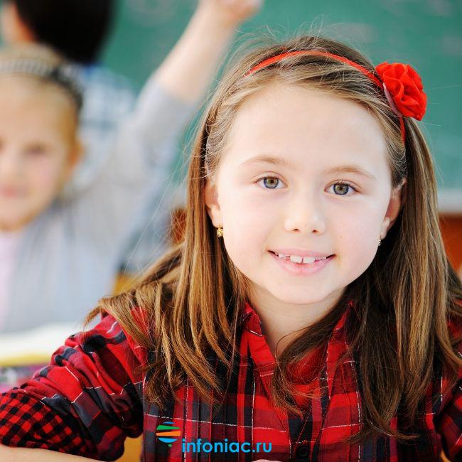 Советы школьникам и их родителям: как справляться с обязанностями и сохранять доверительные отношения