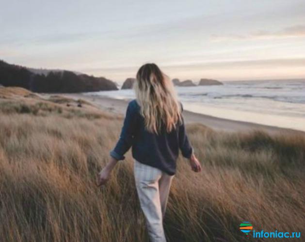 15 способов стать психически устойчивее