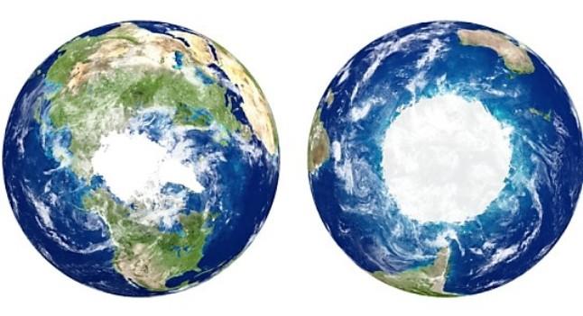 arctic_vs_antarctica.jpg