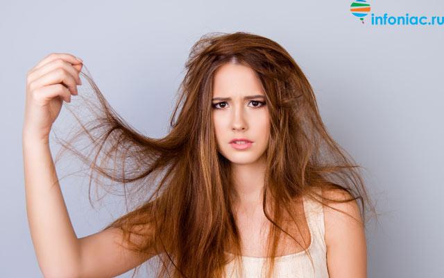 hair1020-13.jpg